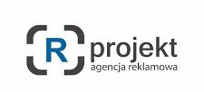 R Projekt